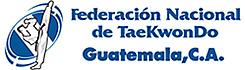 Federación Nacional de TaeKwonDo Guatemala, C.A.